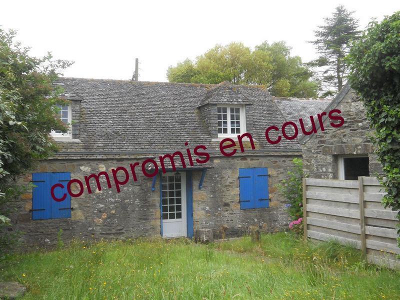 Achat maison carantec avie home for Achat maison cormeilles en parisis
